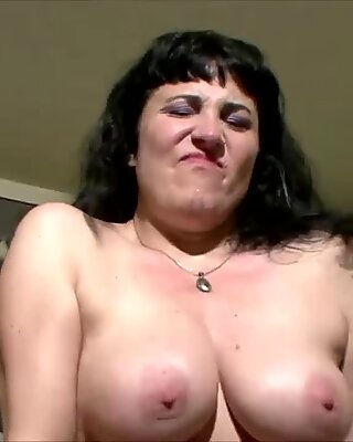 Hot Sex For Amateur Babe Claudine