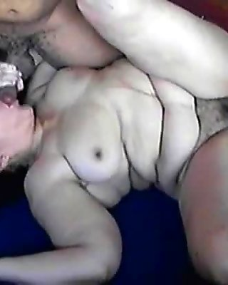 xhamster.com 5513021 sexy freaky mature mama