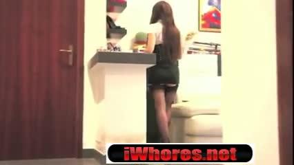 Amateur Mature Housewife Hot