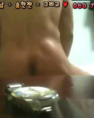 (new) homemade amateur couple sex #32