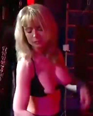 NH & SB -  SOFT LESBIAN BDSM - HD -  -JB$R