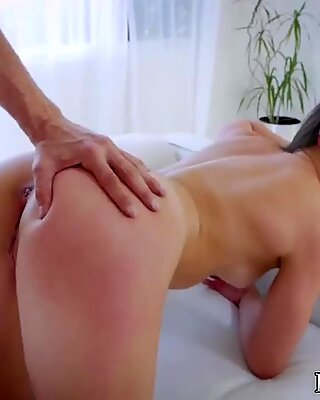 Sexual chronicles of french family and mom fucks pal  partner s daughters girl compeer s
