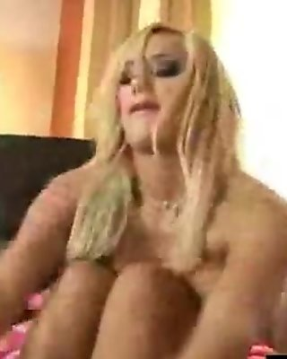 Yummy Ass Mature BBW Hardly Pounded