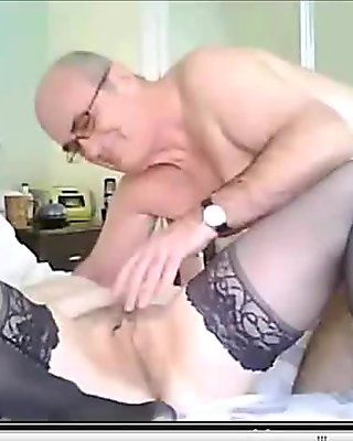Hot prostitute tries first time 6Sext.com