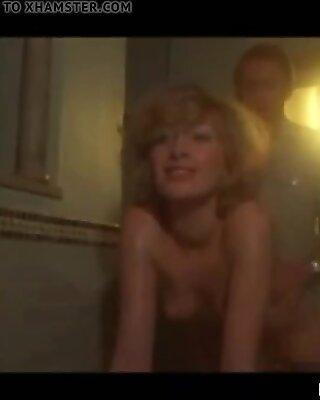 Ванесса 1977, навијали сте кад сам то учинио