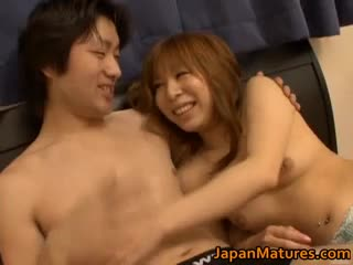 Japanesematures japanesematurescom Mai