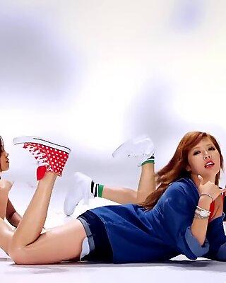 bubble pop japanese facial compilation k-pop pmv jav
