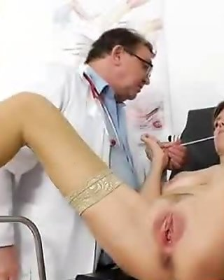 Oslava ragged puss is sure to pass this
