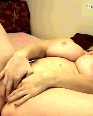 Beauty Swedish Teen Squirting Butthole - More @ 21ocam.com