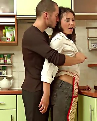 gets her passion treated mature movie 1