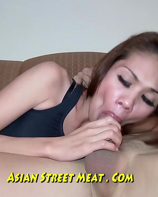 Sodded assfuck asian Over Coffee Table