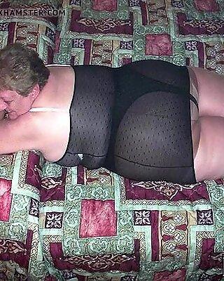 Иловегранни Аматер и Домаћи маторке порно