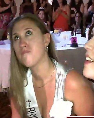20 Hot sluts caught fucking at club 088