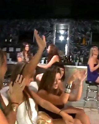 10 Cheating sluts caught on camera 243