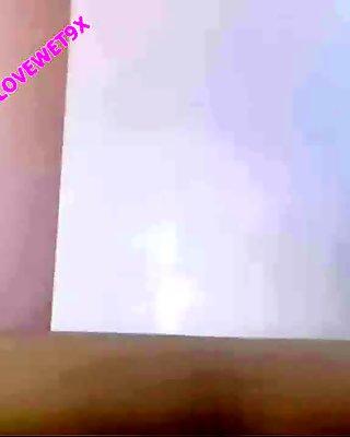 teen-pussy-webcam Best-Snapchat: Lovewet9x