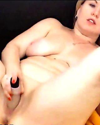 Nasty Mom Wants Some Big Cock