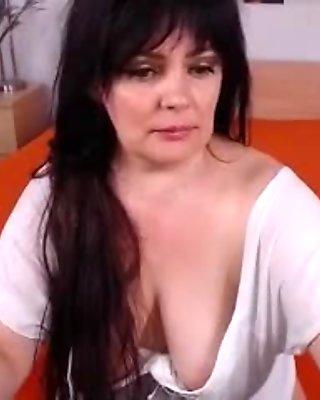 lovemedeepbb private video on 07/06/15 15:07 from MyFreecams