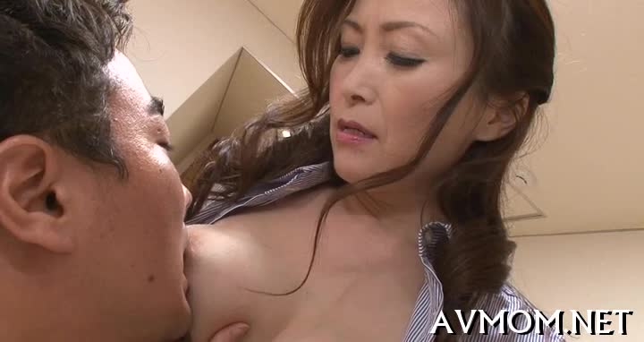 slutty  gets hammered japanese sex 3