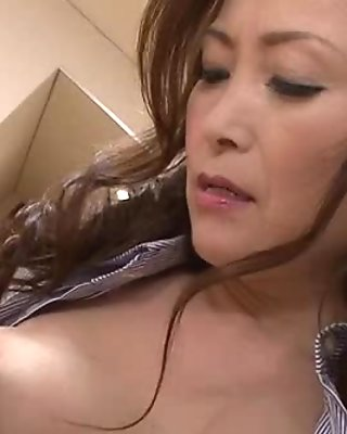 slutty  gets hammered japanese sex 3