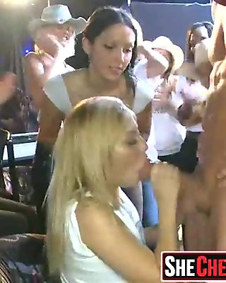 04  These cheating sluts want cock 075
