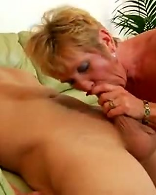 Bigtit mature cougar honey ray gets fucked hard before receiving a face load of cum clip