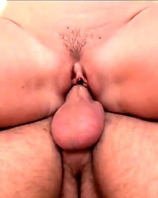Free milf porn vids