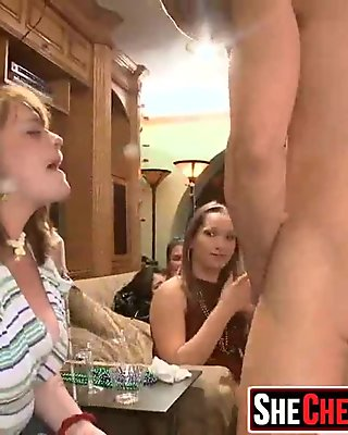 31 Fucken nuts I saw your mom on this!16