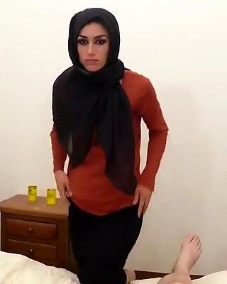 Арапи арапски бака хот девојка мастурбирање највећа арапи порнографија на свету