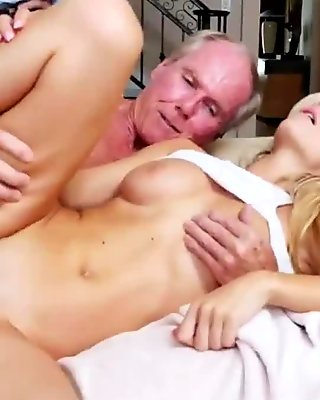 Big Dick Anal And Facial