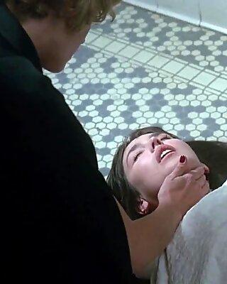 Isabelle Adjani - ''Diabolique