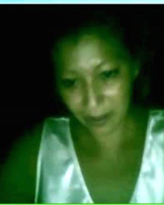 Madura Desnuda por webcam Monterrey