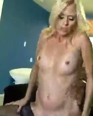 Mature Hot Lady (aiden payton) Like Black Monster Cock To Bang video-02