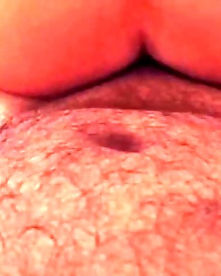 Brown dick for sexy British girl DAY1...P3 of 5