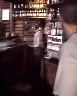 Geil Mature - free porn video