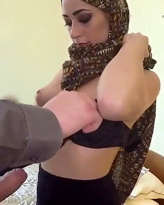 Arabă Pasarica Masturbare No Bani, nici o problema